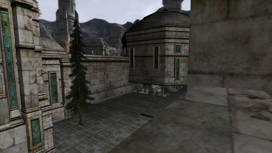 ScreenShot00705