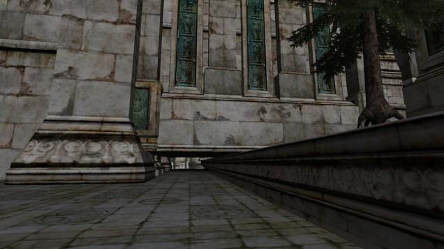 ScreenShot00717