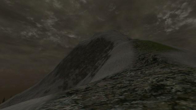 ScreenShot00270