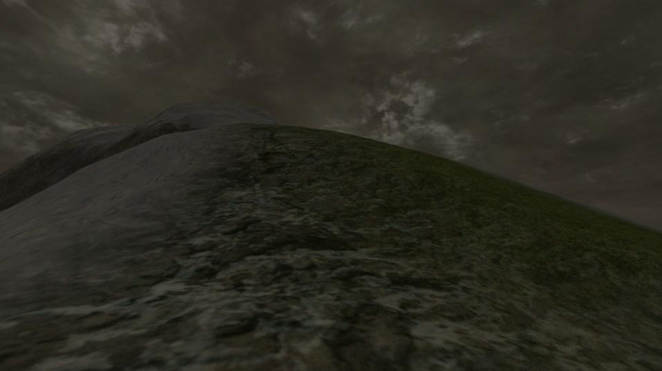 ScreenShot00278