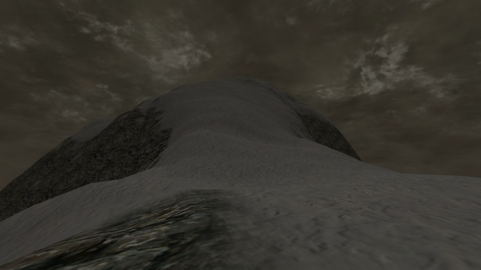 ScreenShot00280
