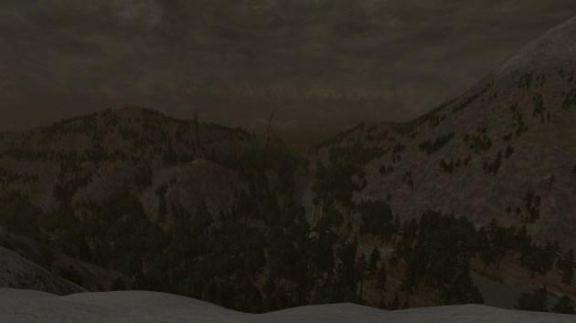 ScreenShot00286