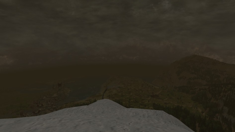 ScreenShot00296