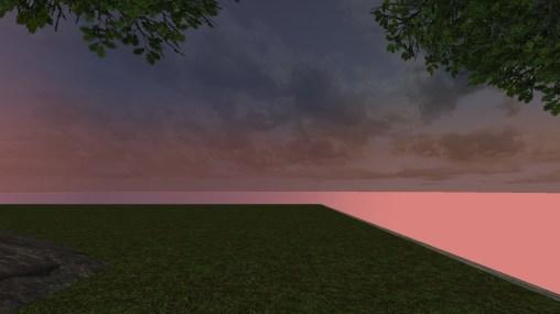ScreenShot00998
