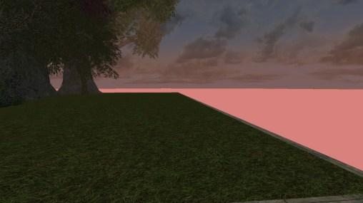 ScreenShot01019