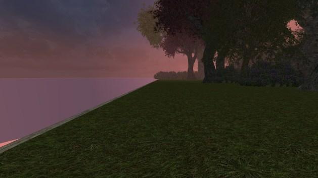ScreenShot01021