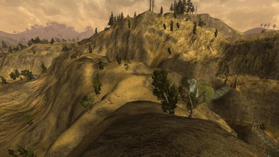 ScreenShot01094