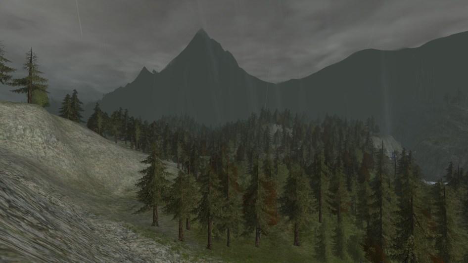 ScreenShot00426