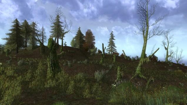 ScreenShot00568