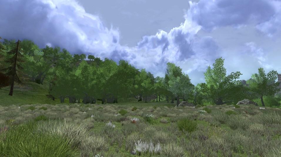 ScreenShot00625