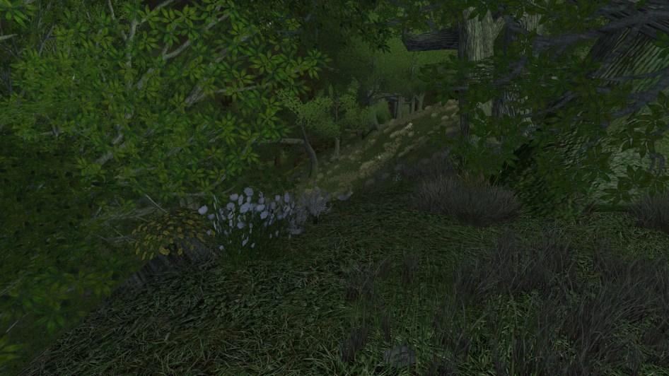 ScreenShot00641