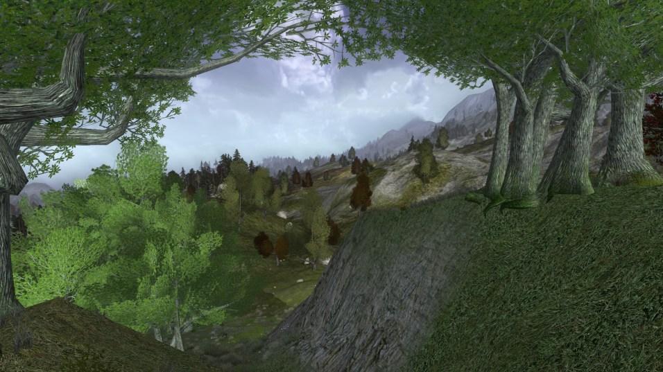 ScreenShot00657
