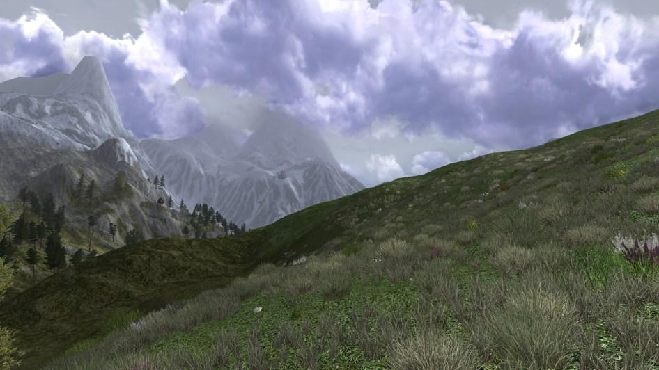 ScreenShot00660