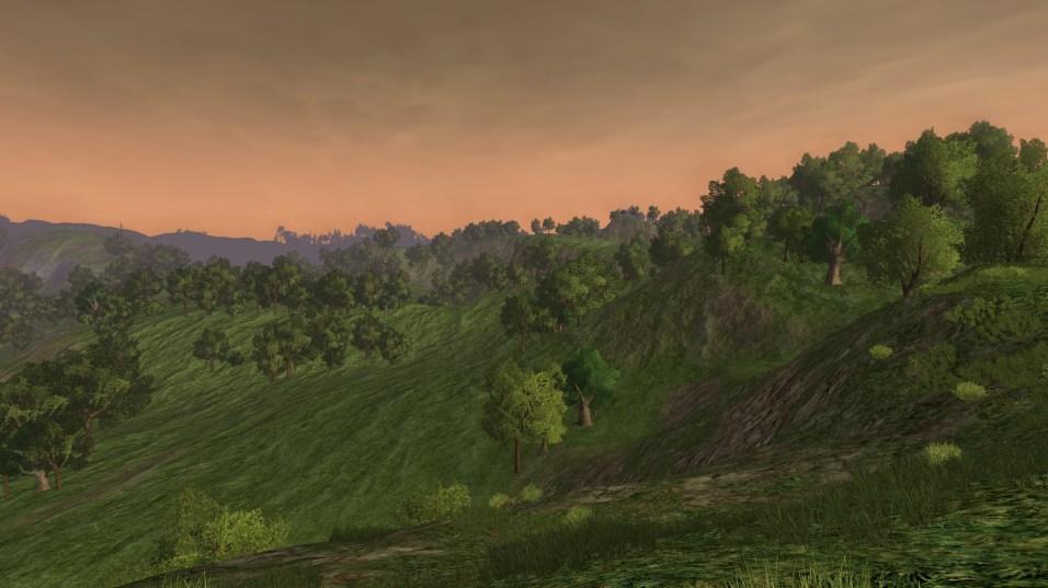 ScreenShot00676