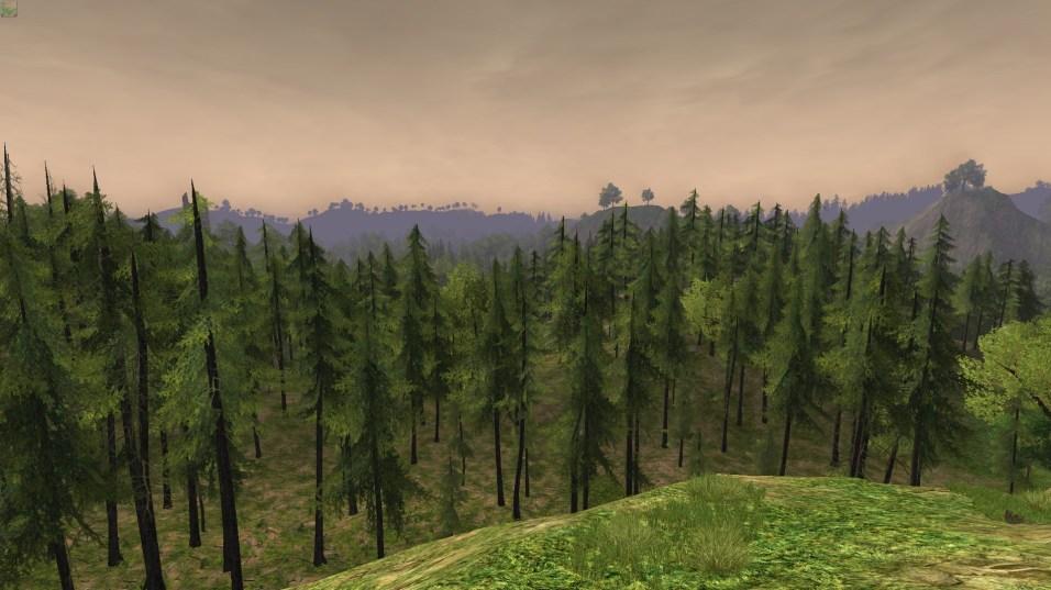 ScreenShot00694