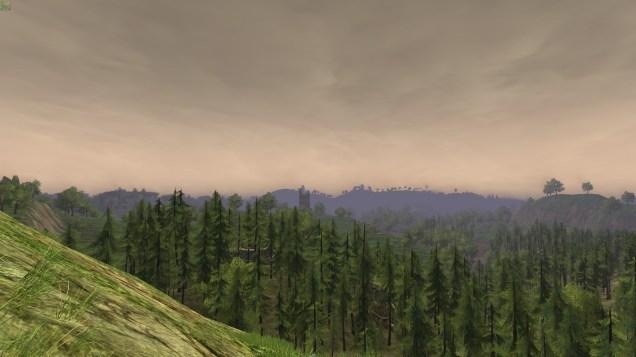 ScreenShot00697
