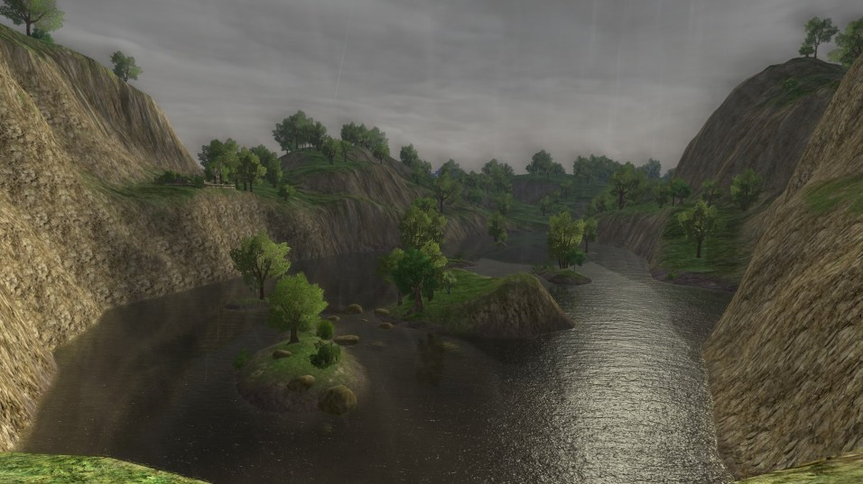 ScreenShot00724