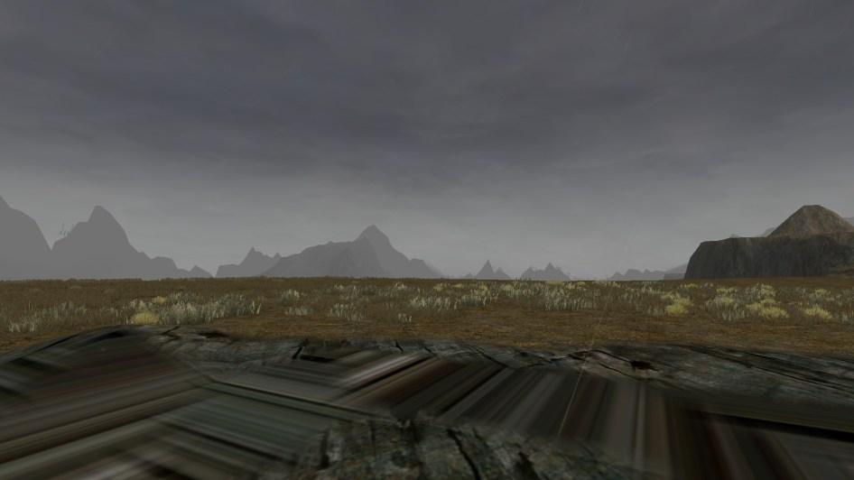 ScreenShot01306