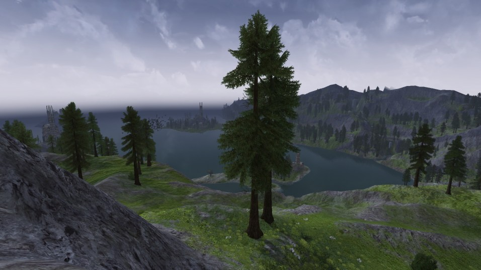 ScreenShot00493