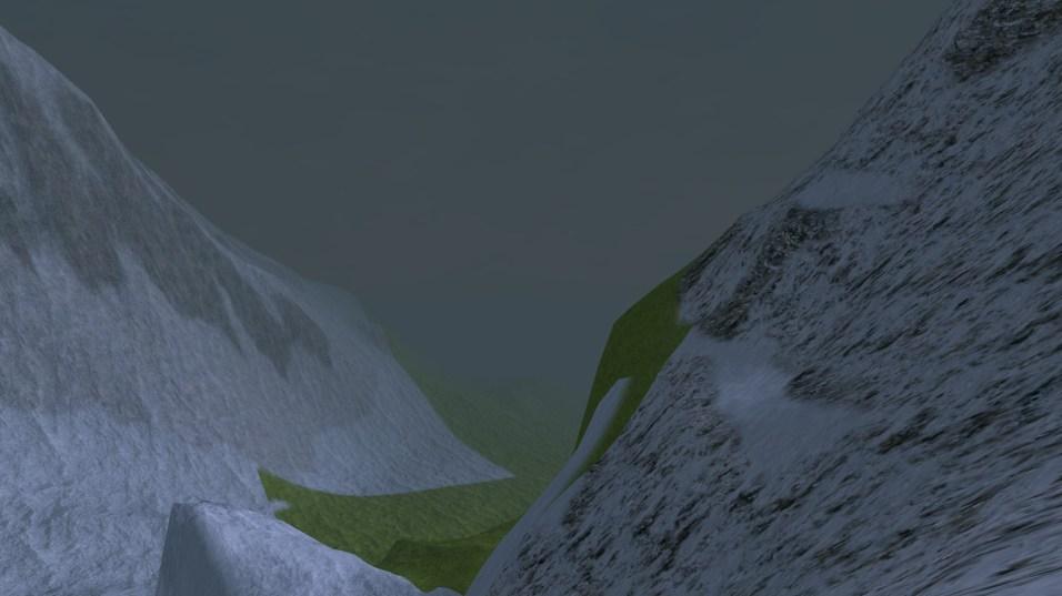 ScreenShot01631