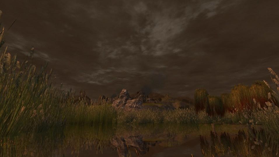 ScreenShot00324