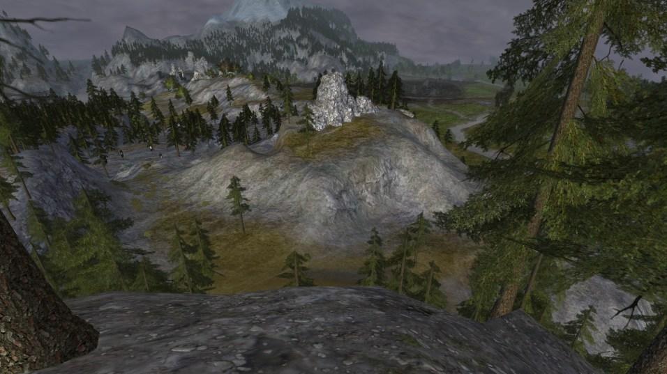 ScreenShot01645