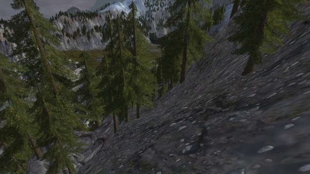 ScreenShot01646