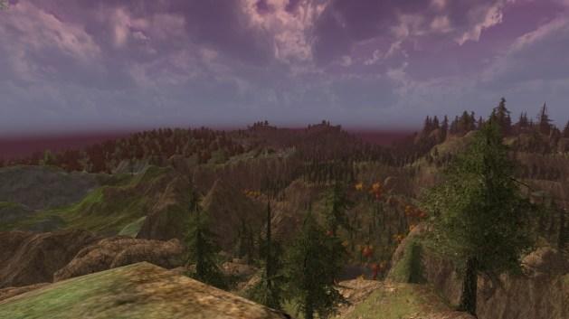 ScreenShot01091