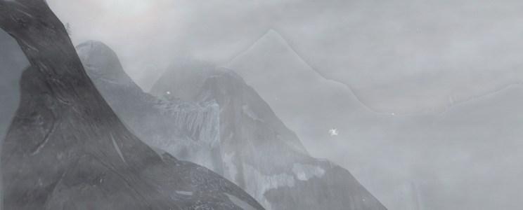 La fin des Monts