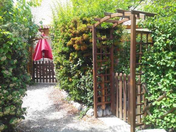 les-exterieurs-cote-jardin