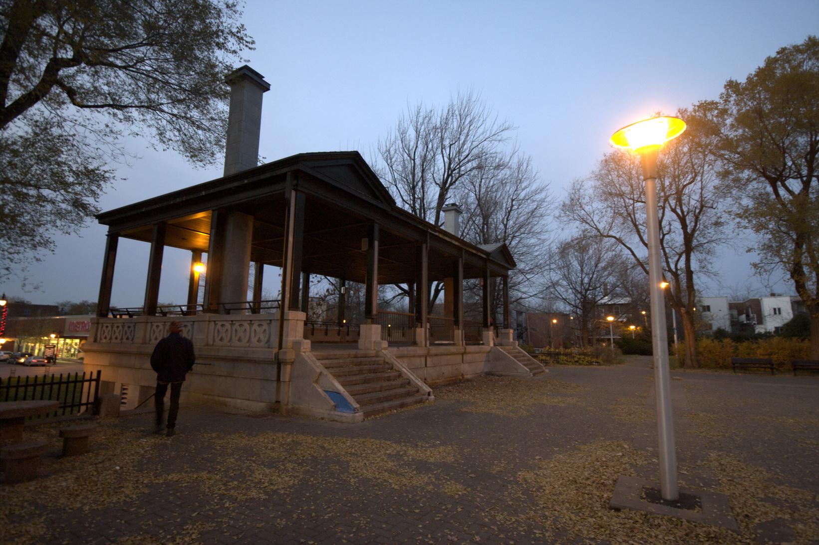 Un parc dans mon quartier_010