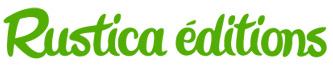 Rustica Editions