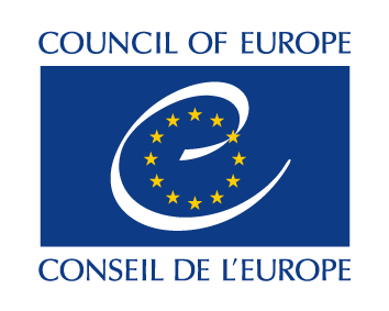Conseil de l'Europe - Council of Europe