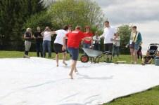 2017-05-21 - Fête à Becco (226)