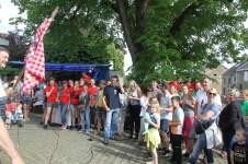 2017-05-21 - Fête à Becco (266)