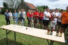 2017-05-21 - Fête à Becco (48)