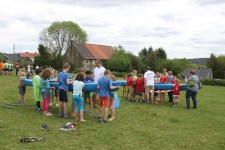 2017-05-21 - Fête à Becco (69)