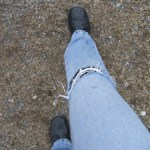 03312007-rippedjeans.jpg (Have You Heard the One About the Brass Monkey…?)