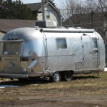 04142007-trailer.jpg (It May Just Be Spring, After All…)