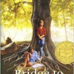 bridgetoterabithia (Another Bridge Crossed…)