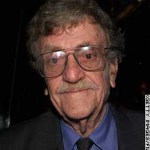 vonnegut2002.jpg (Another Shock Over Coffee…)