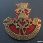 03012008-Princess_Louise_Dragoon_450px.jpg (Princess Louise Dragoon Guards Emblem – World War II)