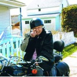 MaudesHog-Spring2009.jpg (My Mom is a Biker-Chick…)