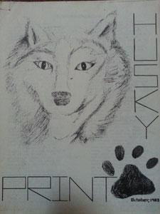 huskyprint-Oct1983