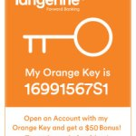 Tangerine-Orange-Key (Tangerine Bank and Your Savings Goals…)