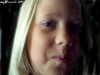 KylaJuly2004onblack4-2004-07-02