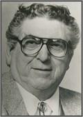 Frank Manzo 1927-2017