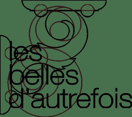 Blog – Les Belles d'Autrefois