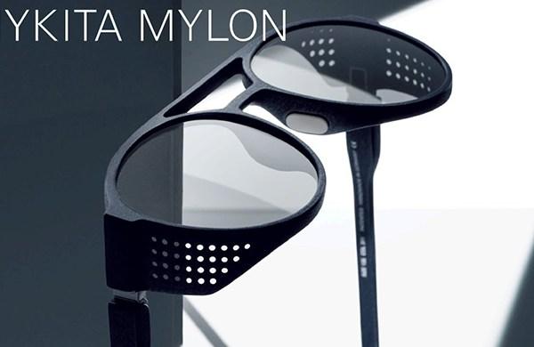 MYKITA MYLON