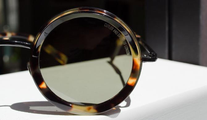 Les Belles Gueules Opticiens Bordeaux soldes ete